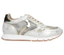 Sneaker low JULIA Mesh