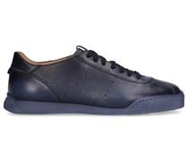 Sneaker low 21322 Kalbsleder