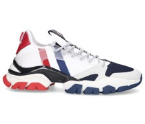 Sneaker low TREVOR Textil