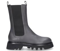 Chelsea Boots 2884 Kalbsleder