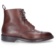 Stiefeletten CONISTON Scotchgrain
