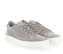 Sneaker A0V430 Veloursleder