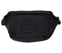 Belt Bag DURANCE Nylon logo
