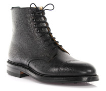 Stiefeletten Boots Coniston Grainleder