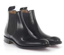 Chelsea Boots BEJING Leder