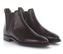 Chelsea Boots 8 Leder