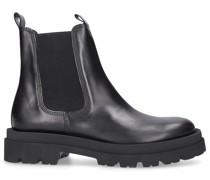 Chelsea Boots DEBBIE Kalbsleder