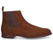 Chelsea Boots LINGFIELD 2 Veloursleder