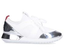 Sneaker low MELINE Neopren