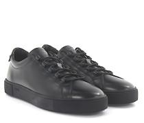Sneaker A0V430 Leder