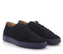 Sneakers 14382 Veloursleder