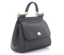 Handtasche Schultertasche Sicily Leder