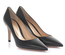 Pumps Gianvito 85 Nappaleder