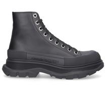 Stiefel WHZ62 Kalbsleder