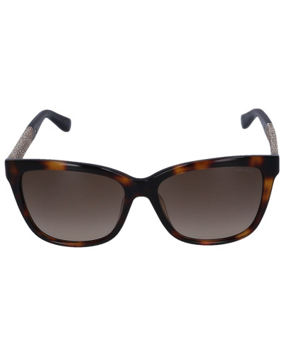 Sonnenbrille Wayfarer CORA/S FA3J6 Acetat Schildkröte