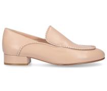 Loafer 8860 Nappaleder