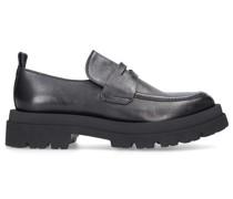Loafer HUSKIE Kalbsleder
