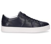 Sneaker low 20850 Kalbsleder