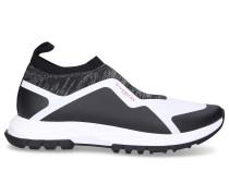 Sneaker low SPECTRE LOW SOCK Polyamid Polyester Logo