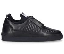 Sneaker low FAISCA 3.0 Kalbsleder