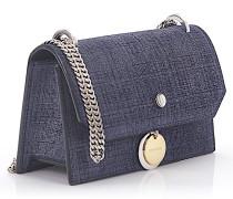 Handtasche Finley Denim Look