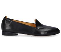Loafer 8983 Nappaleder