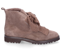 Stiefeletten 8495 taupe