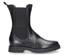 Chelsea Boots 2783 Glattleder