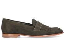 Loafer 59326 Veloursleder