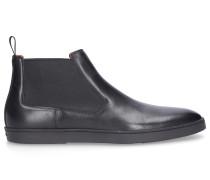 Chelsea Boots 15239 Kalbsleder