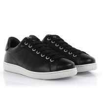 Sneaker Vitello Sport Leder