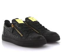 herren sneaker online shop sale 29. Black Bedroom Furniture Sets. Home Design Ideas