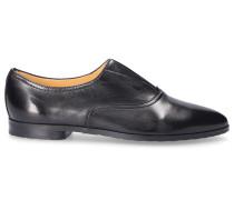 Loafer 9250 Nappaleder