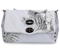 Handtasche TORMENTINA Nylon