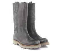 Stiefel Boots 621 Leder