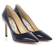 Pumps Romy 85 Lackleder