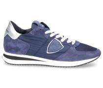 Sneaker low TZLD Kalbsleder
