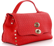 Handtasche Schultertasche Postina S Arabesque San Marzano Leder