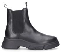 Chelsea Boots TANKY Kalbsleder
