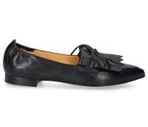 Loafer 8922 Nappaleder