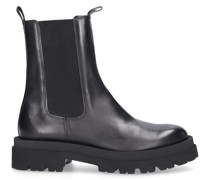 Chelsea Boots SHAKIRA Kalbsleder