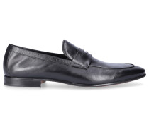 Penny Loafer 041595 Leder soft
