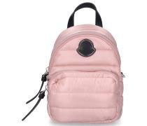 Handtasche KILLA SMALL Nylon
