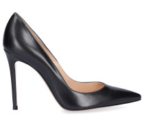 Pumps GIANVITO 105 Nappaleder