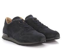 Sneakers Active Sportivo Veloursleder