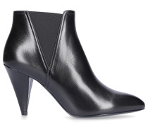 Chelsea Boots CROPPED CHELSEA BOOT Logo