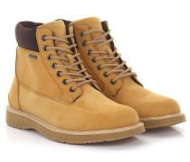 Stiefeletten Boots Barry Workboot Nubukleder
