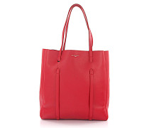 Shopper Everyday Tote S Leder