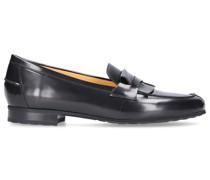 Loafer 9225 Lackleder