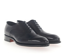 Oxford 12621 Leder Goodyear Welted